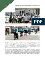 Paper Economia Descriptiva.docx