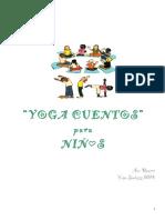 Yogacuentos.-Yoga-para-niñas-y-niños-a-través-de-los-cuentos.pdf