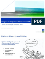 5 DNV - Integrity Management of pipelines and risers.pdf