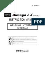 1L22440-E-7.pdf