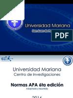 Normas_apa Unimar.pdf