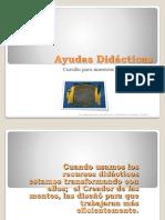 Ayudas+Didácticas2.ppsx