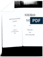 suburban_nation.pdf