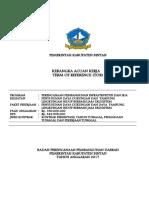 KAK-Daya-Dukung-Dan-Daya-Tampung-2017-Ok.docx