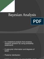 Bayes.pptx