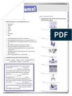 B2_Workbook_Unit4.pdf