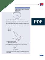Ch7_Triangle Trig Questions