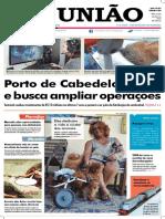 Jornal+em+PDF+30-07-17
