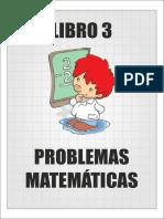 ROBLEMAS MATEMATICOS LIBRO3.pdf