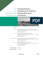 Yepes-et-al-2009.pdf