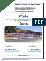 pef (belhadji fathi, chetioui brahim).pdf