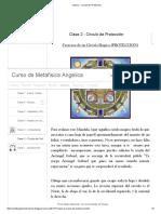 Clase 2 - Circulo de Protección.pdf
