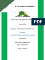 1.3 Construcción de modelos de simulación.pdf