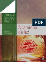 A-camino-de-la-Luz.pdf