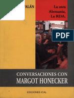 Conversaciones_con_Margot_Hoenecker.pdf