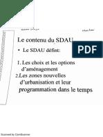 sdau + pdar.pdf