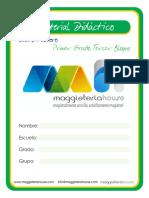 01-MATERIAL-DIDACTICO-DE-APOYO-PRIMER-GRADO-TERCER-BLOQUE(3).pdf