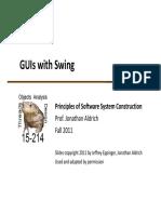 09-swing cook book.pdf