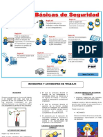 ALUSIVO ACCIDENTES DE TRABAJO.pdf