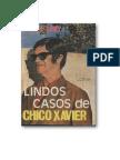 Chico Xavier - Lindos_casos.pdf