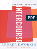 Intercourse - Andrea Dworkin - pdf.pdf