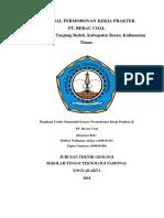 DOC-20180307-WA0002.docx