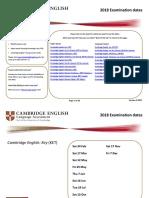 341284-2018-exam-dates-wall-chart.pdf