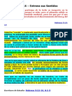 16-03-12 Entrene sus Sentidos.doc
