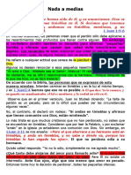 16-03-11 Nada a medias.doc
