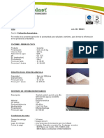cotizacion de diversos productos - ciryl exavier avendaño.doc