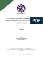 ANALISIS_HUBUNGAN_FAKTOR-FAKTOR_MOTIVASI.pdf