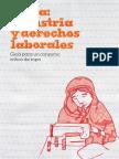 moda_industria_i_derechos_laborales_baixa.pdf