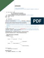 04 Hin Cof Paracetamol Salicilati Amoniac