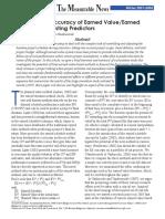 ricardo_vargas_vanhoucke_vandevoorde.pdf