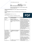 arte 528 lesson plan pdf