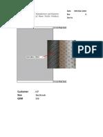 1626 JCP Diagonal CAD