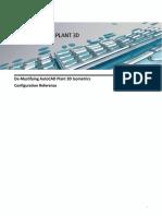 AutoCAD Plant 3D de-mystifying Isos