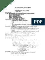 SPONDILITA ANKILOZANTA.pdf