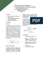 Previo-Lab.-Eleco-3-N5