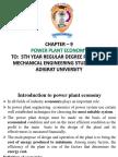 cha-9powerplant economy.pptx