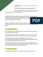 Tarea 3 de inestigacion de mercado 1 by Miguel Moreno.docx