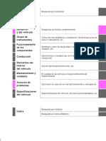 Manual Toyota Corolla año 2015.pdf
