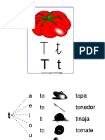 8.- FONEMA T.pptx