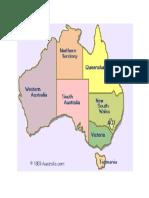 benua australia.docx