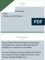 PresentaciónMecanica