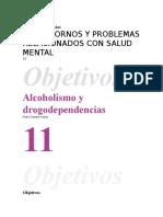 11 Alcoholismo Y Drogodependecias.doc
