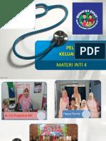 dr. Esti - PTM KS PKM.pptx