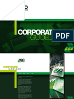 GC Corporate Guidelines 1.3