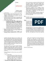 037 PNCC v NLRC [CENIZA].docx