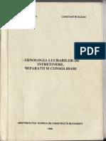 59341113-Consolidari-Teodorescu.pdf